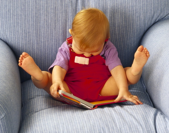 Расписание занятий групп раннего развития