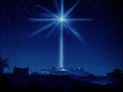 Свет Рождественской Звезды  (Православная книга для детей)