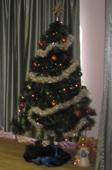 16 января Рождественский Концерт групп раннего развития