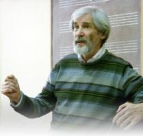 <!--:RU-->17 февраля состоялась лекция профессора В.В. Медушевского на тему «Музыка — дар Божий»<!--:-->
