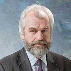 <!--:RU-->10 марта состоялась лекция профессора А.Н. Ужанкова «Мастер и Маргарита — прелестный роман»<!--:-->