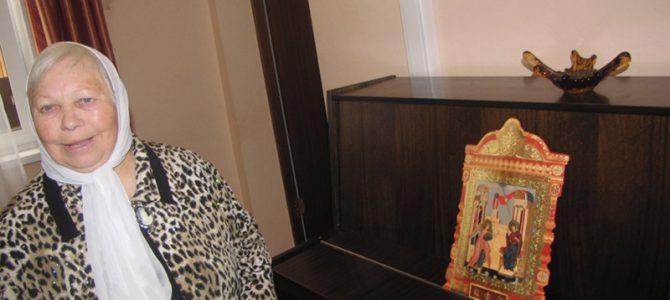 Готовимся к Пасхе и празднику Благовещения Пресвятой Богородицы в ЦСО района Богородское