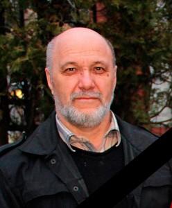 <!--:RU-->Евгений Иванович Копков<!--:-->