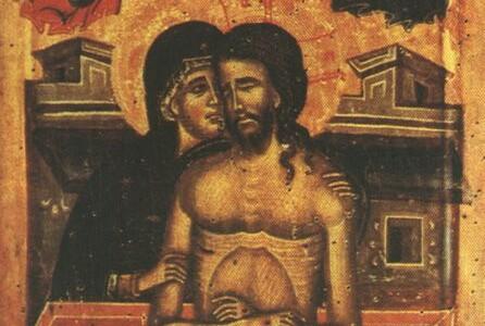 «Пасха всечестная нам возсия!» (Библиографическая информация)