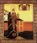 свщмч. патриарх Гермоген