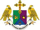 Сайт Восточного викариатства
